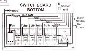 india home electrical wiring diagrams india get free image about wiring diagram