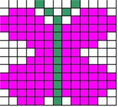 butterfly knitting chart chemknits free patterns by chemknits summary