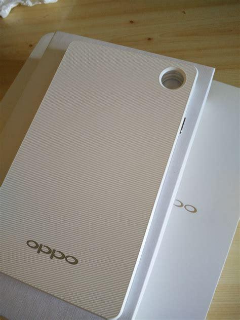 Power Bank Oppo R5 oppo r5 4 85 mm ac 233 lpenge logout hu telef 243 nia cikk