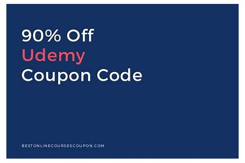 90 off coupon code