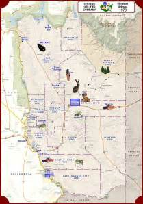 mohave county images