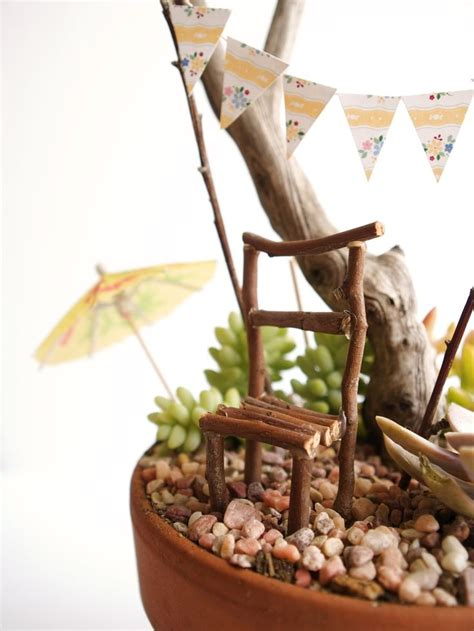 725 best images about fairy gardens on pinterest gardens