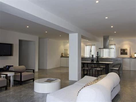 appartamenti dalt vila ibiza loft di lusso in vendita a ibiza vicino alla dalt vila