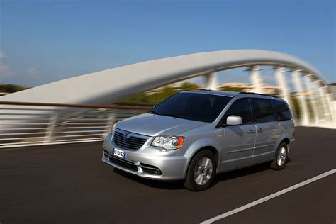related keywords suggestions for lancia minivan
