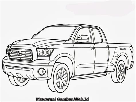 Mewarnai Mobil junction box symbol junction free engine image for user