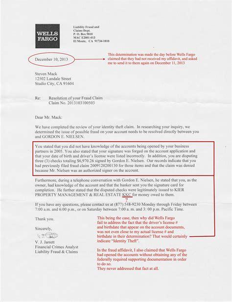 check on wells fargo claim wells fargo bank fraud photo storage