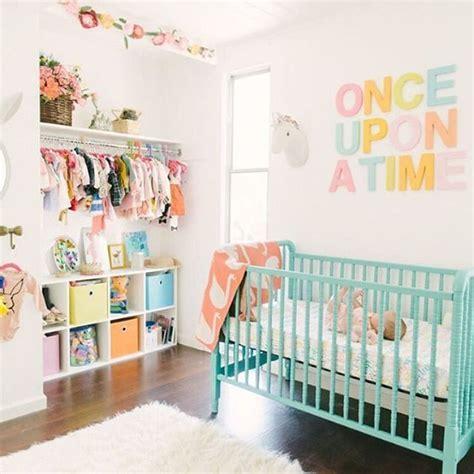 nursery ideas best 25 pastel nursery ideas on baby room