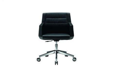 foto sedie foto sedie direzionali