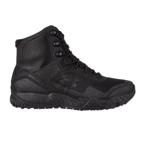 armour womens boots armour 1250592 womens ua valsetz rts boot tactical