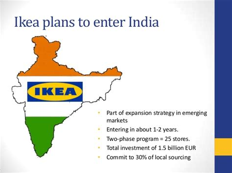 Ikea In India | pokarna surges with arm entering into partnership with
