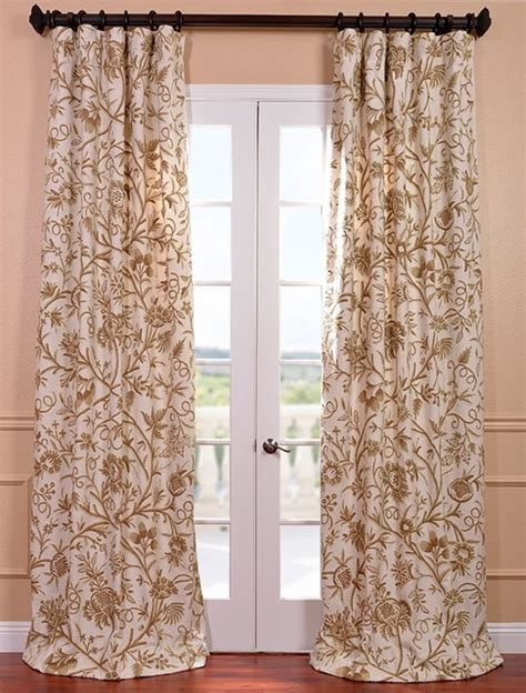 embroidered curtain 29 luxury curtains embroidered makaroka com