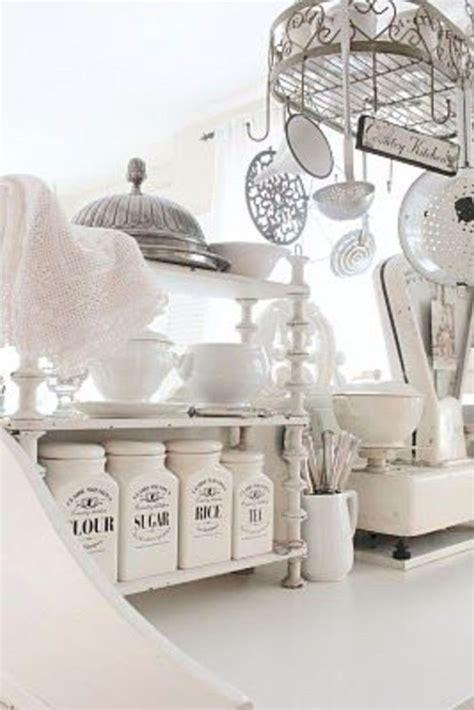 white farmhouse kitchen canisters quicua com farmhouse kitchen canister sets and farmhouse decor ideas