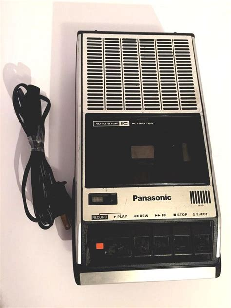 cassette player portable 17 best images about cassette player recorder on
