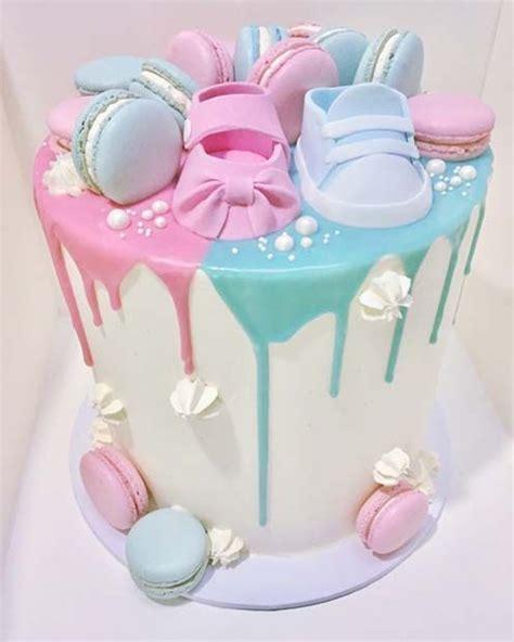 baby bathroom ideas 2018 best 25 baby shower cakes ideas on babyshower cakes for boys cupcakes for baby
