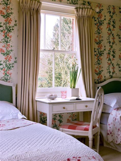 mädchen vintage schlafzimmer schlafzimmer selbst gestalten