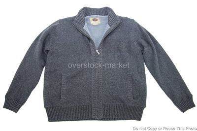 Jaket Sweater Hoodie Zipper Tp target sweater and zipper and pockets gray cardigan sweater