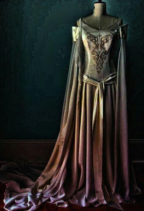 Celtic Wedding Dresses by Celtic Wedding Dress Wedding Ideas