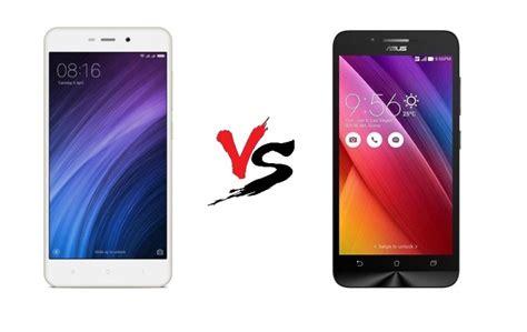 Dan Spesifikasi Tablet Xiaomi harga xiaomi redmi 4a vs asus zenfone go spesifikasi dan perbandingan rancah post
