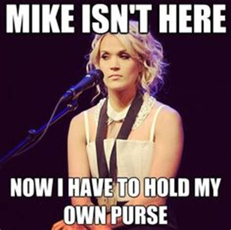 Meme Carrie - 1000 images about all things carrie underwood on