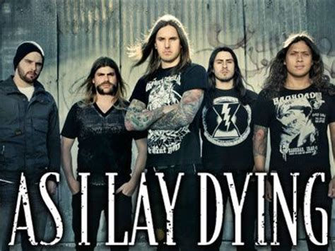 as i lay dying as i lay dying escuchar musica de as i lay dying escuchar m 250 sica top mp3 escuchar musica