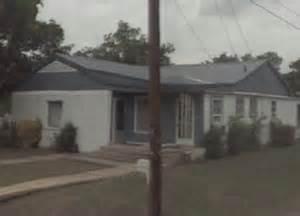 citizens funeral home clarksville tx funeral