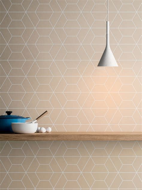 design milk tiles cava graphic tile collection by lucidipevere for living