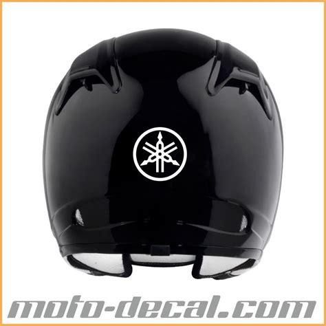 Emblem Stiker Timbul Logo Garputala Yamaha reflective yamaha logo moto decal