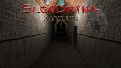 download mod game slendrina slendrina asylum for android free download slendrina