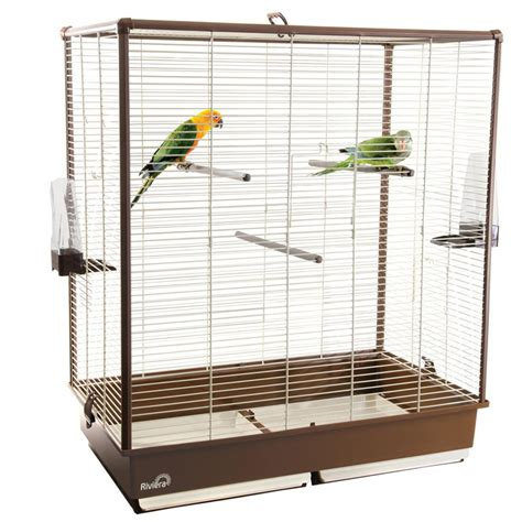 large bird cages large budgie cages bird cages