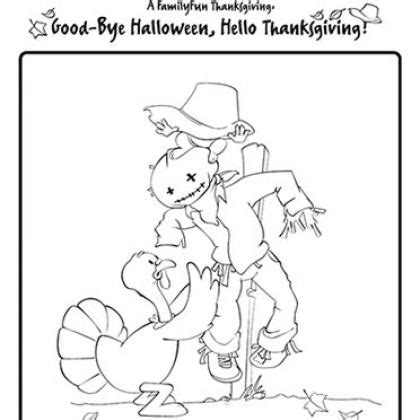 thanksgiving coloring pages online games 194 best 5 thanksgiving coloring pages images on