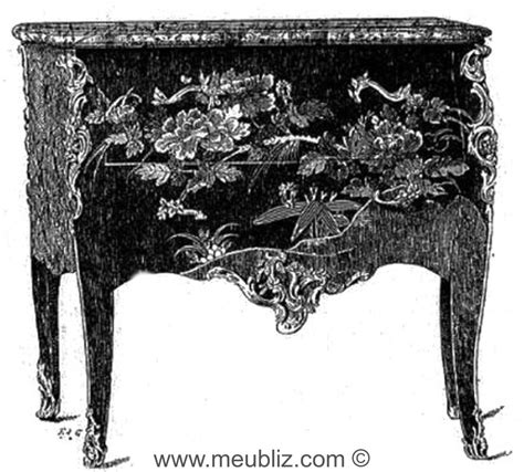 Definition Commode by D 233 Finition D Une Commode