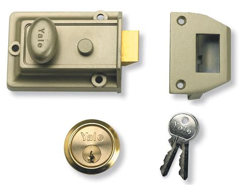 bedroom door lock types interior door lock types for modern style front door lock