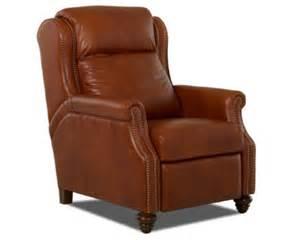 american leather comfort recliner sale comfort design ambrosia recliner cl901 6pb leather