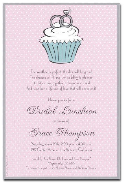 sayings for bridal shower gifts wedding shower gift quotes quotesgram