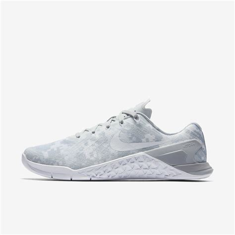 ladaires industriels nike shoes running levidence beaute fr