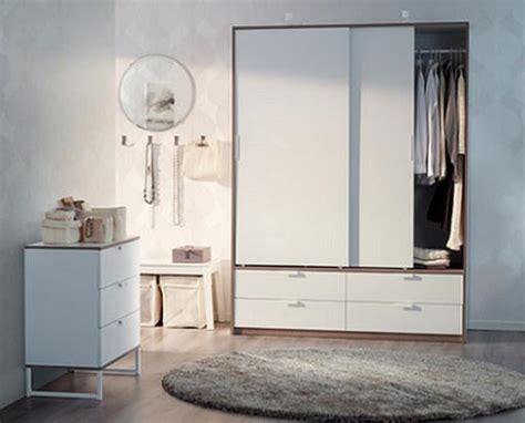 mueblesueco pagina  de  blog  ideas de ikea  decorar tu casa