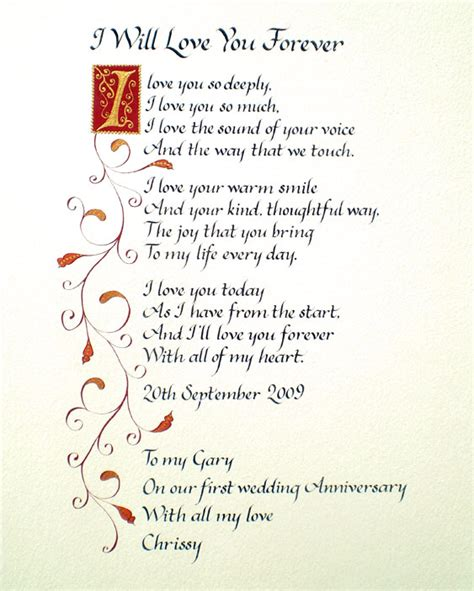 Wedding Album Poem by Marriage Vows Bible Versesdating Free