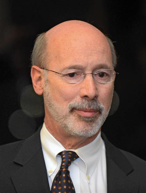 tom wolf kitchen cabinets pa gov elect tom wolf close to rounding out his cabinet