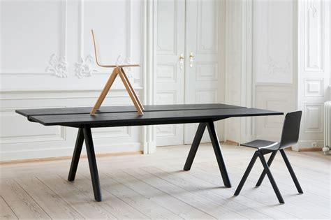 hay design proposal ronan and erwan bouroullec furniture for hay at orgatec