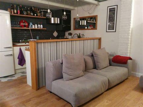 divano da cucina divano da cucina idee di design per la casa rustify us