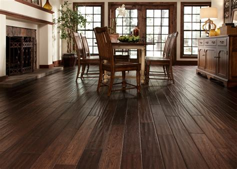brampton hardwood flooring decor floors mississauga