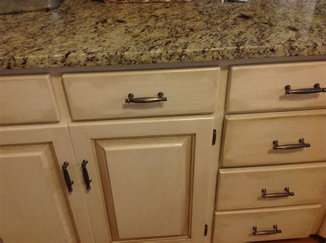 faux painting kitchen cabinets raleigh faux finish paint interior decorating chalk new