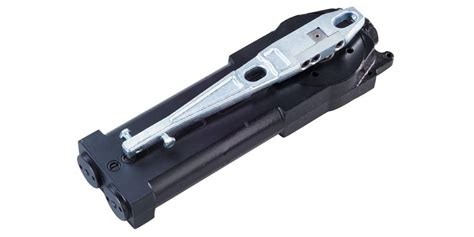 Concealed Overhead Door Closer Lockwood 9800 Series Concealed Overhead Transom Door Closers Lockwood Australia