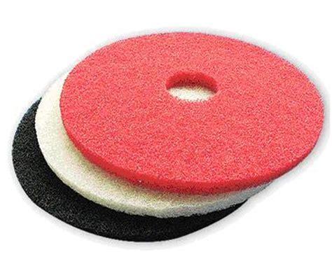 Floor Polishing Pads   Al Shabib Trading Est.
