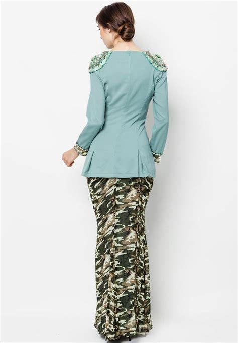 Baju Kurung Scallop Lace 51 best images about fashion baju kurung on lace divas and scallops