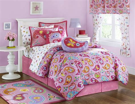 girls bed set 16 great exles of girls bedding sets with photos