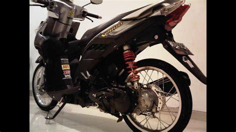 Part Modifikasi Motor by Motor Trend Modifikasi Modifikasi Motor Honda
