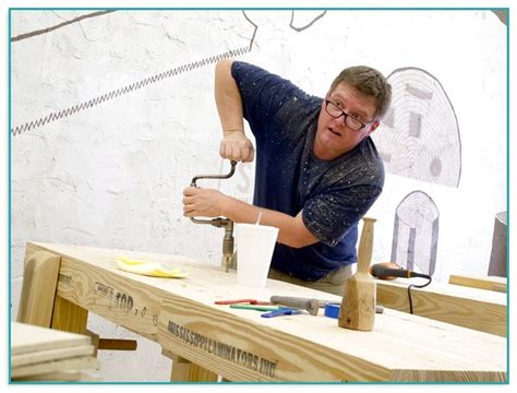 carpentry classes san diego home improvement