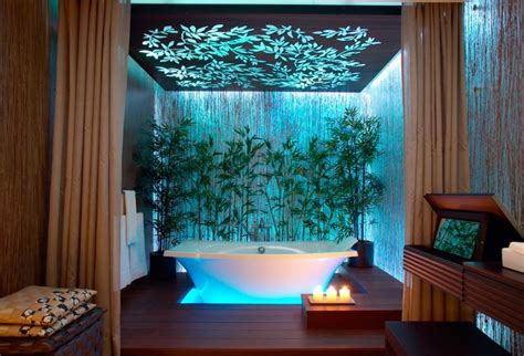 led mood lighting bathroom mood lighting ideas to improve your lifestyle visualchillout
