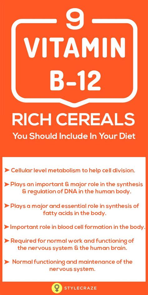carbohydrates normally function in animals as 322 best healthy food images on eat healthy